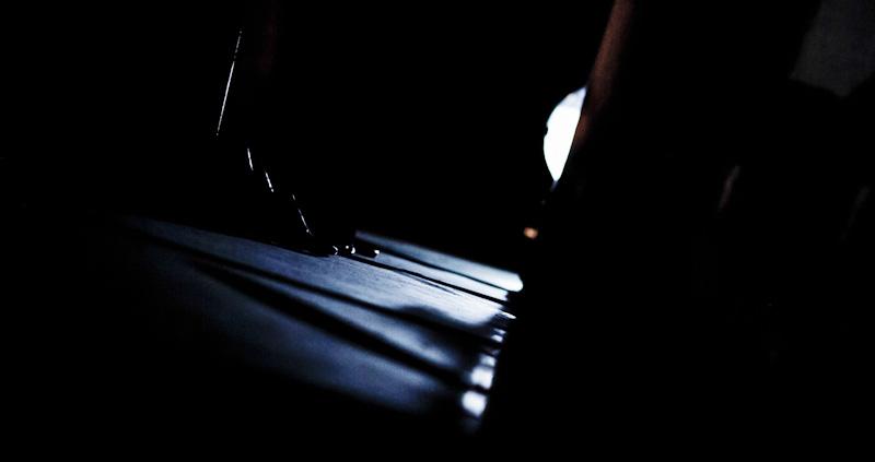 musique-70