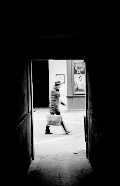 rue-3