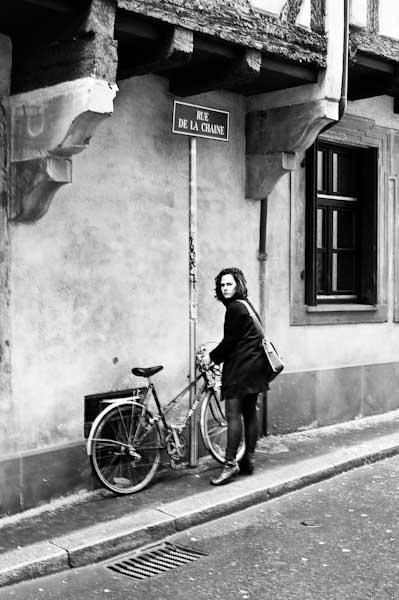 rue-30