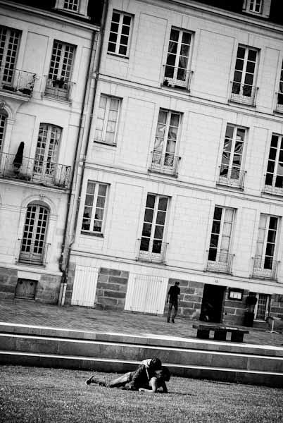 rue-43