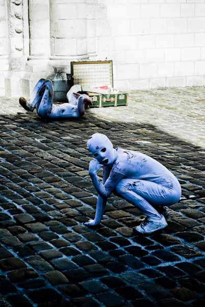 street art-26